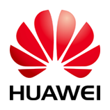 Unlock Huawei phone - unlock codes