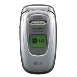 How to Unlock LG C2100 - Guideline & Tips to Unlock