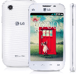 How to Unlock LG L40 Dual D175F - Guideline & Tips to Unlock