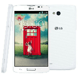 Unlock LG L80 D375AR phone - unlock codes
