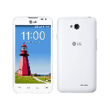 Unlock LG Optimus L65 D285G phone - unlock codes